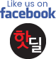 like us on facebook 핫딜